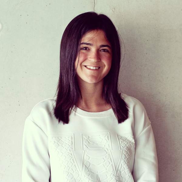 Paula Berroa García