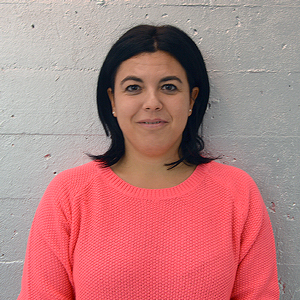 Ana López Jiménez